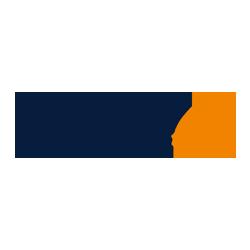Participação Rádio Gazeta