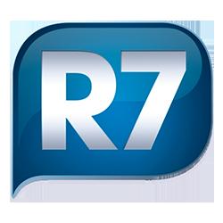 Participação Portal R7