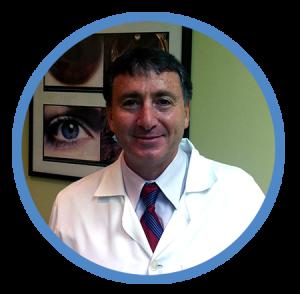 Dr César Lipener - Oftalmologista