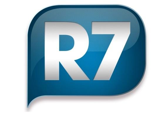 www.r7.com